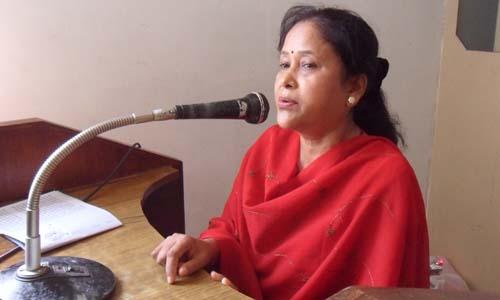 Sanu Pahadi